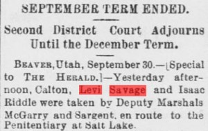 salt lake herald oct 1 1887 page 8