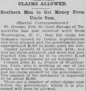 the salt lake herald feb 14 1899 page 6