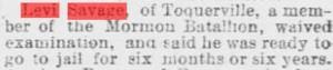 The Salt Lake herald September 10 1887 Page 8