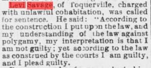 The Salt Lake herald September 30 1887 Page 8