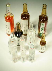 512px-Drug_ampoule_JPN