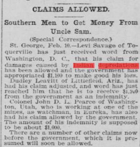 SL Feb 14 1899