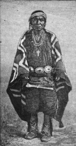 Navajowithsilver1891