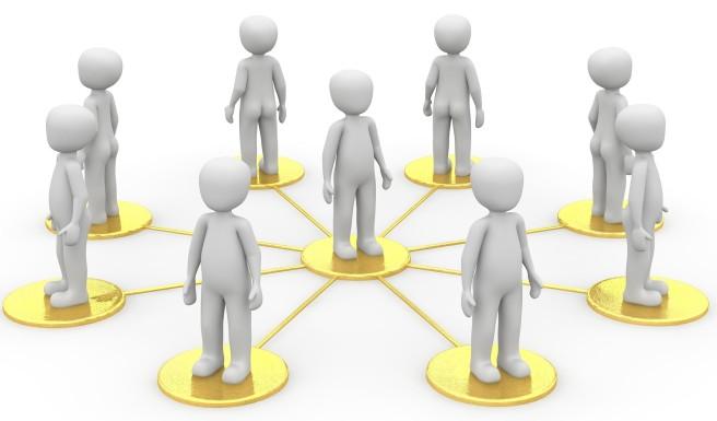 network-1020332_1920-3