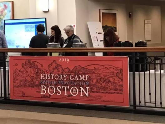 historycamp1